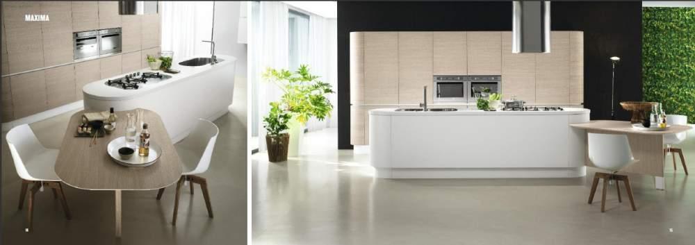 Kjøkken møbler : speranza shou rum, chp : all.biz: ukraina