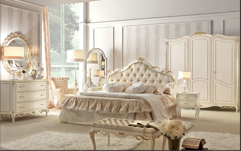 Элитные покрывала на кровать