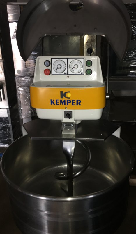 testomes_kemper_sp75