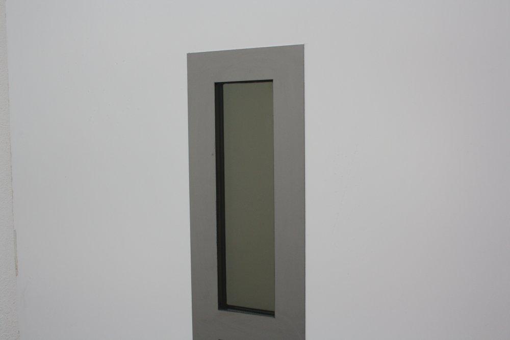 cendvich_paneli_zapovnennya_dverni_dlya