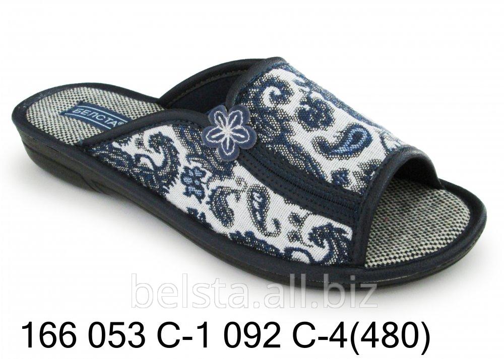 tapochki-domashnie-belsta-166-095-s-10