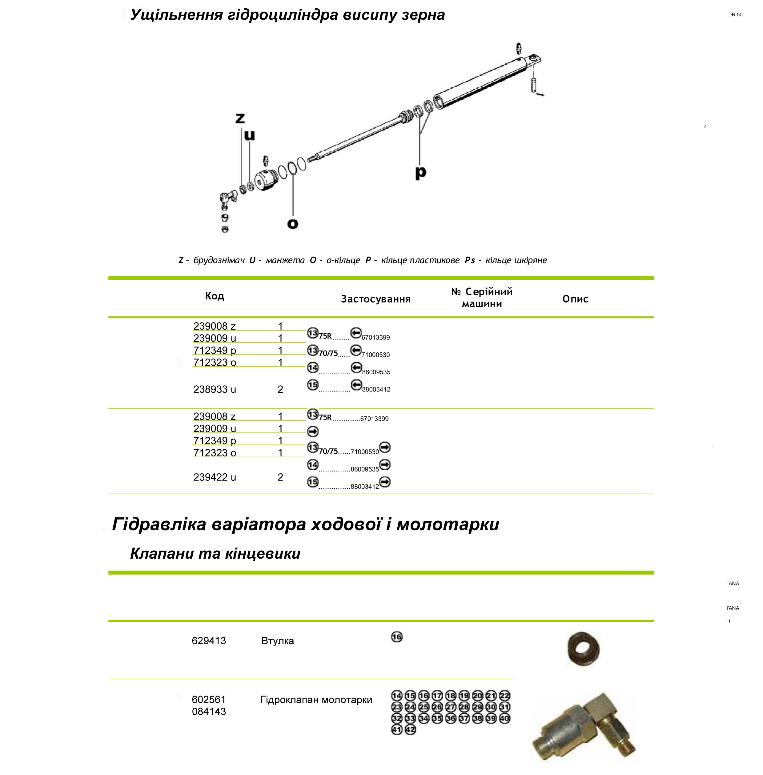 vtulka_629413