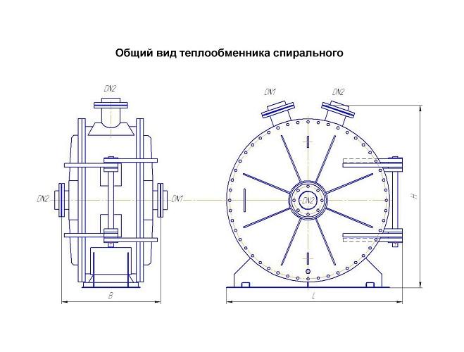 spiralnyj_teploobmennik