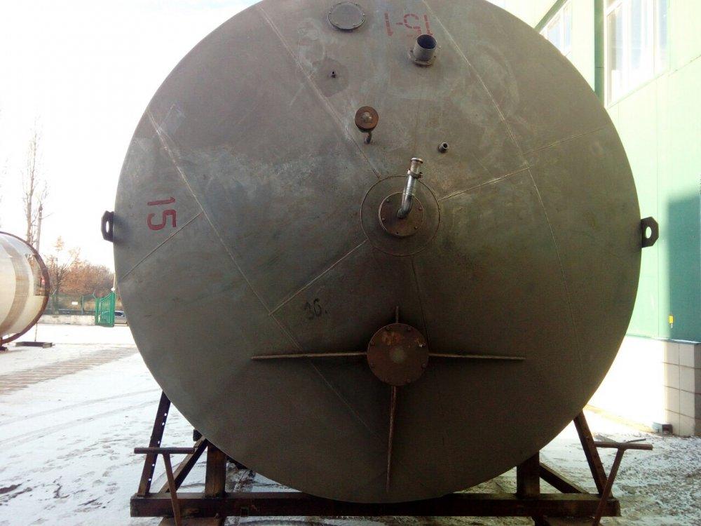 nerzhaveyushchaya-emkost-25-m3-vertikalnaya