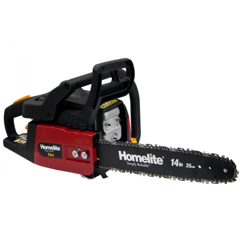 Homelite CSP 3314 chiansaw