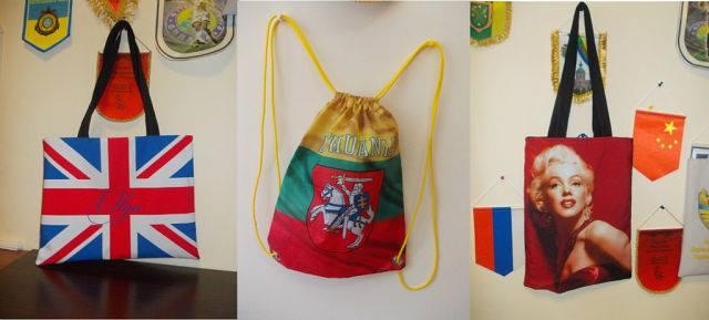 sumka_zhenskaya_tekstilnaya