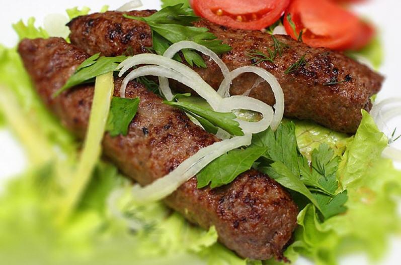 lyulya_kebab