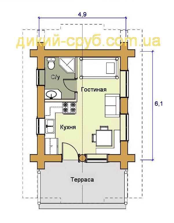 luchshie_derevyannye_doma