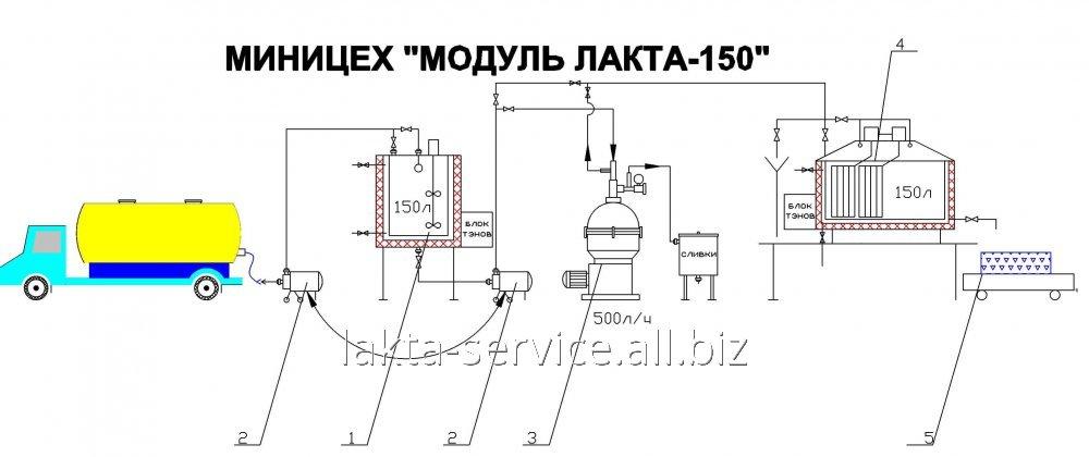 cyrovarnya-mini-lakta-200l