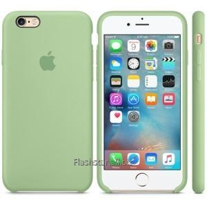 chehol_apple_iphone_6_silicone_case_stone