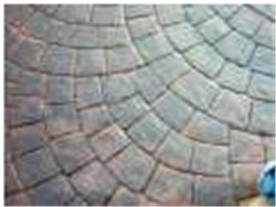 decorative_stamped_concrete_colored_concrete_floors_dekorativnyj_beton
