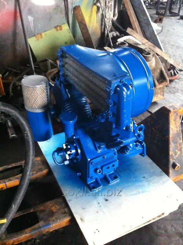 kompressor_pks_175a_pks_1_75_golovka_na_garantii