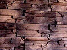 oblicovochnyj-dekorativnyj-kamen-seriya-130-art
