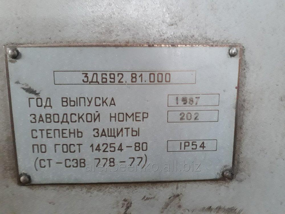 poluavtomat_dlya_zatochki_kruglyh_promyshlennyh
