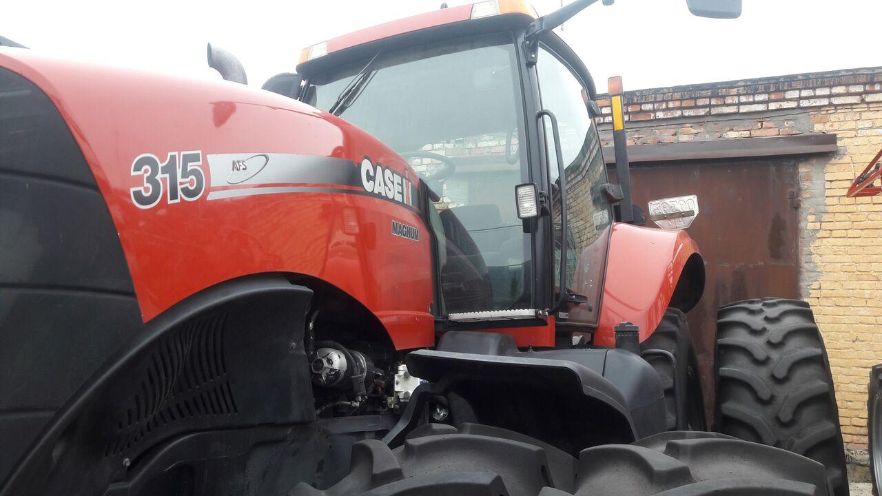 traktor_kolisnij_case_315