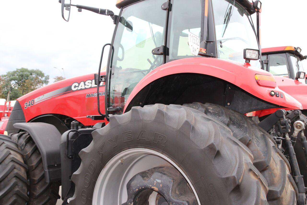 traktor_kolisnij_case_340