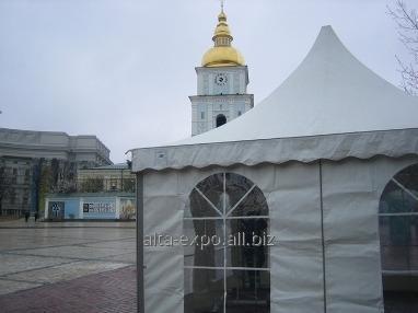 tenty_pagoda_v_arendu