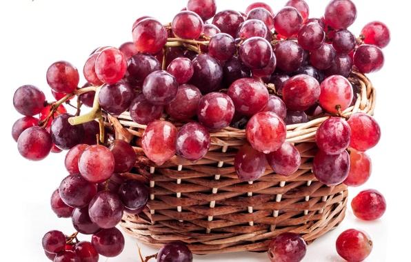 konczentrirovannyj_sok_krasnogo_vinograda