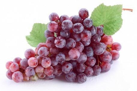 sirop_krasnogo_vinograda