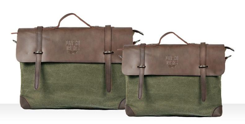 05c740c2b206 Мужская текстильная сумка, модель 63209 купить в Днепр