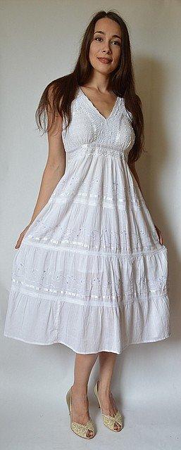 aa5c5132076669 Біле літнє плаття 48 50 розміри. 8eddb3d227be16ba945f30ffe13d4181.jpeg