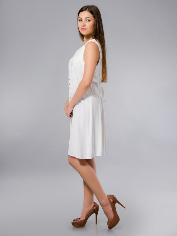 Плаття -халат біле бавовна Індія на 44-52 розміри.  3640daa2905d925a8ca9dca681d3e5db.jpeg 67f1632ebeb3f