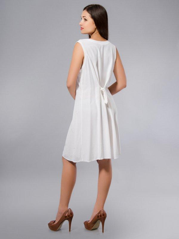Плаття -халат біле бавовна Індія на 44-52 розміри.  3640daa2905d925a8ca9dca681d3e5db.jpeg. 621e4b20733b6a2e6dc5a5a1d4cdb246.jpeg c6d86c36cbed5