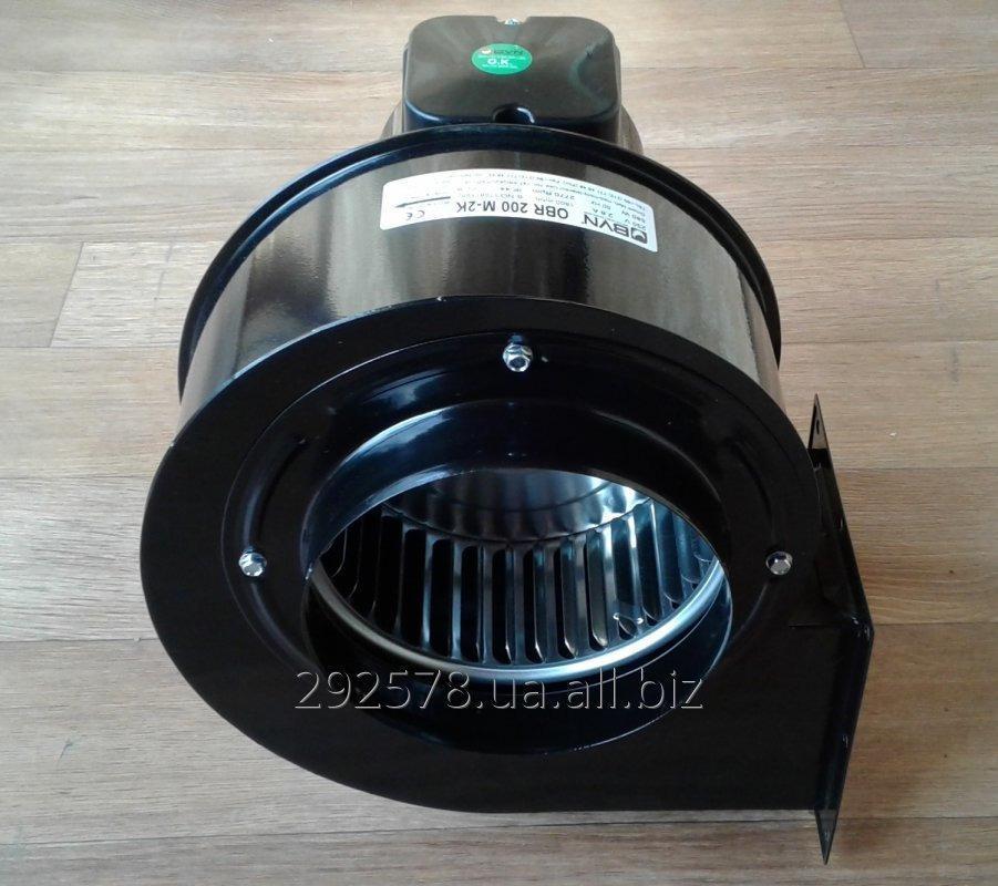 ventilyator_centrobezhnyj_obr_200_m_2k