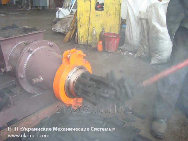 breketirovochnyj_press_ekstruder_eb_1000_1