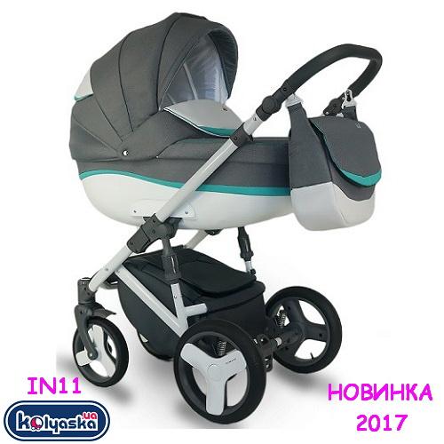 kolyaska_universalnaya_2v1_bexa_b4x_ideal_new