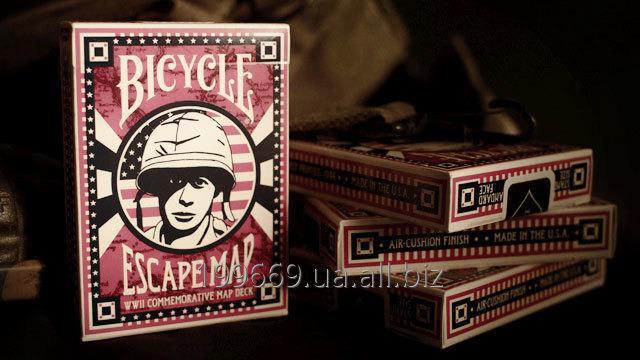 karty_igralnye_bicycle_escape_map