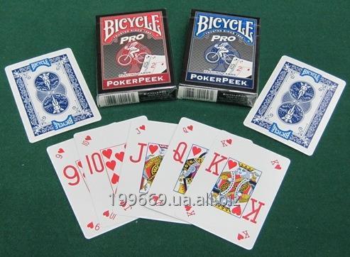 igralnye_karty_bicycle_pro_poker