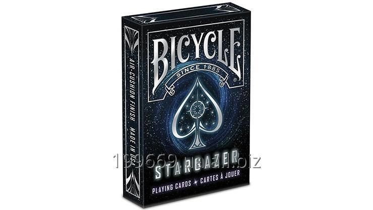 kary_igralnye_bicycle_stargazer