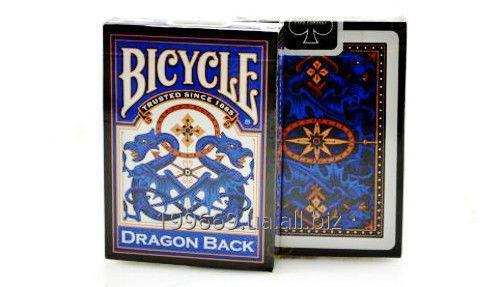 igralnye_karty_bicycle_blue_dragon_back