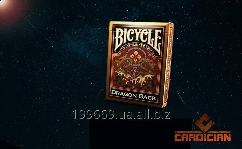 karty_igralnye_bicycle_dragon_back_gold