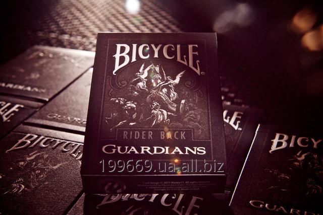 karty_igralnye_bicycle_guardians