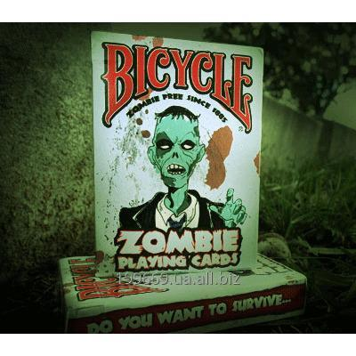 igralnye_karty_bicycle_zombie