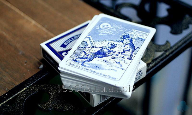 igralnye_karty_squeezers_bicycle_playing_cards