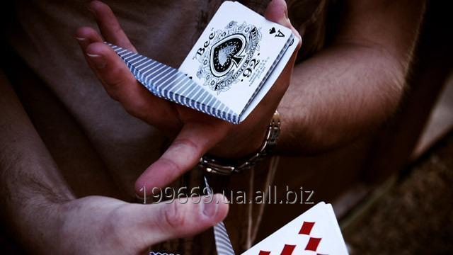 originalnye_igralnye_karty_bee_dlya_pokera_jumbo