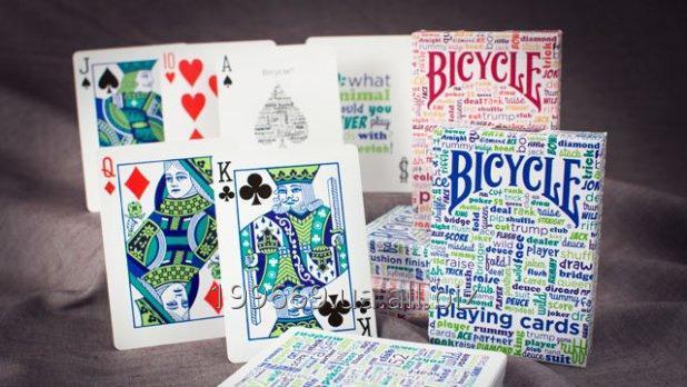 igralnye_karty_bicycle_table_talk