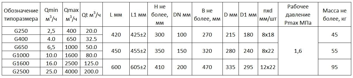 schetchik_gaza_zond_2_g1000_ultrazvukovoj