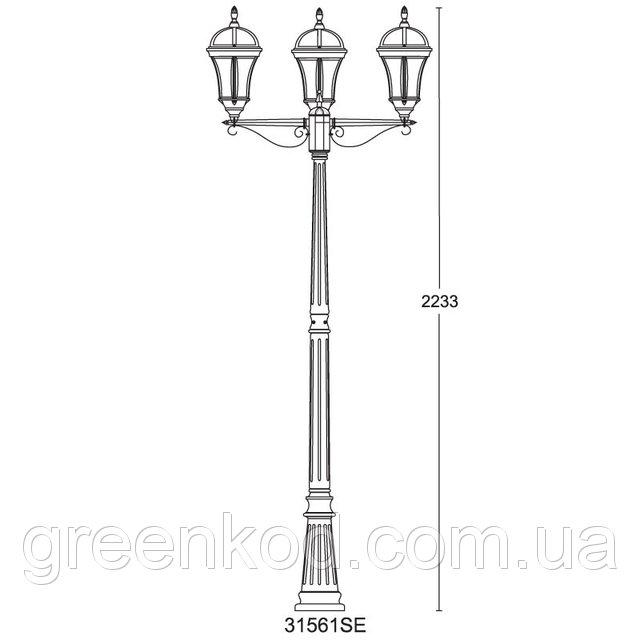 svetilnik_parkovyj_31561se_real_i