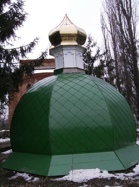 kupola_dlya_hramov