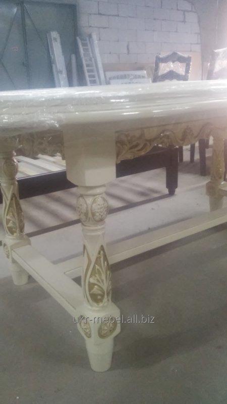 stol_raskladnoj