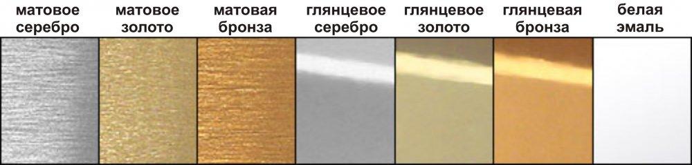 anodirovannyj_alyuminij_dlya_sublimacii