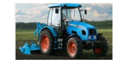 transmissii_traktornye_traktornye_zapchasti_dt_75k_700tdt_55t_74