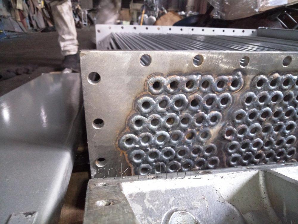 radiator_zif_55