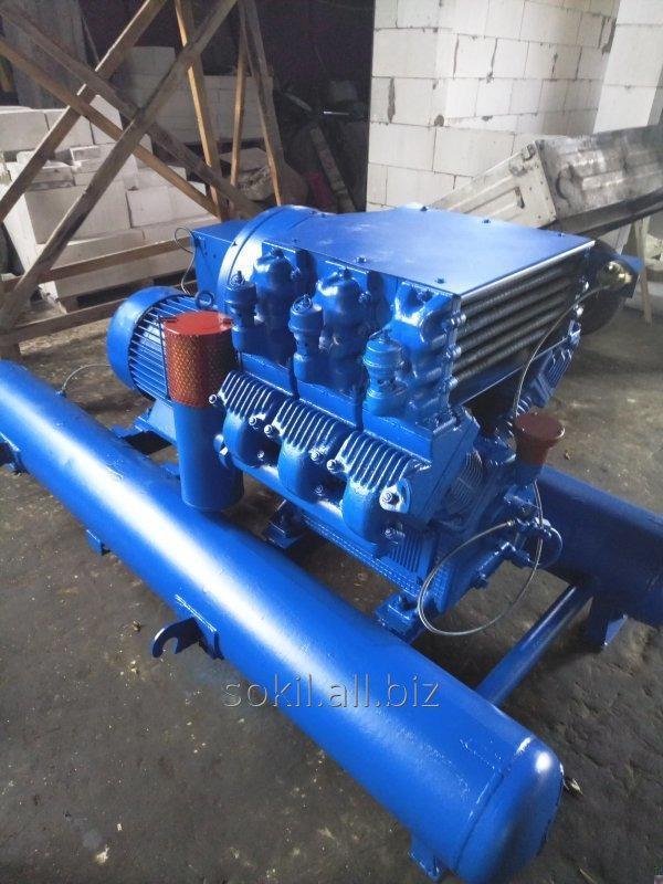kompressor-dlya-peskostruya-pks-525