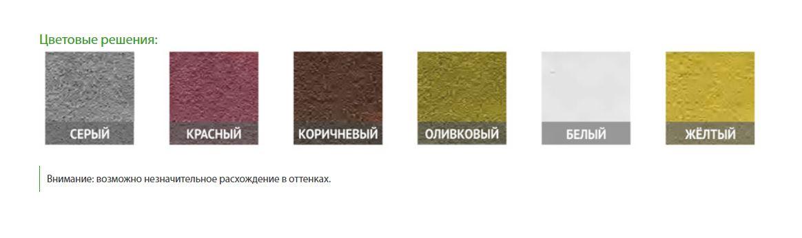 kryshka_kolonny