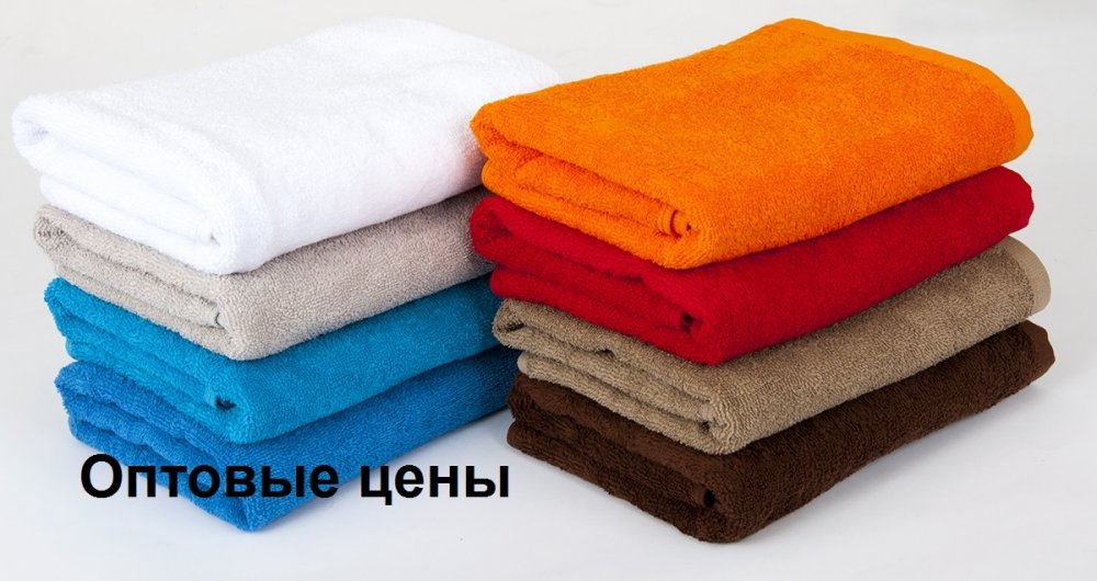 polotenca_odnotonnye
